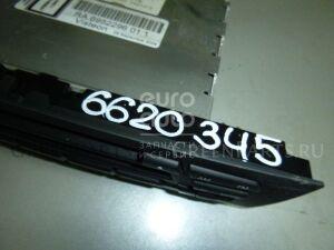 Магнитола на Bmw 1-серия E87/E81 2004-2011 65126952296