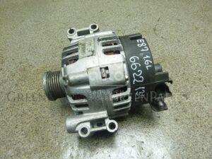 Генератор на Bmw 1-серия E87/E81 2004-2011 12317521488