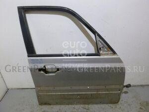 Дверь на Hyundai Terracan 2001-2007 76020H1010