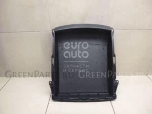 Бардачок на VW crafter 2006-2016 2E0857923A