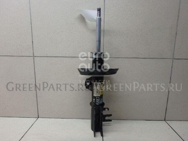 Амортизатор на Chevrolet Aveo (T300) 2011- 95917155