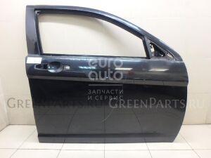 Дверь на Chrysler sebring 2006-2010 5074514AC