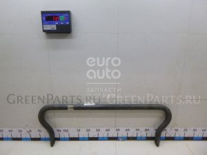 Стабилизатор на Volvo truck fh 2002-2008 20409518