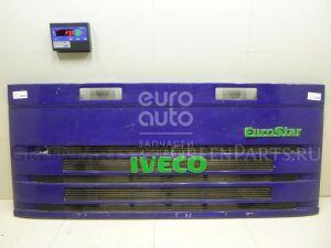 Капот на Iveco Eurostar 1993-2002 98406976