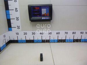 Кнопка на Renault truck premium 2 2005- 5010589799
