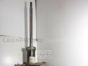 Амортизатор на Peugeot 107 2006-2014 332807