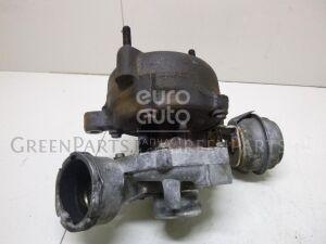 Турбокомпрессор на Audi A4 [B6] 2000-2004 038145702L