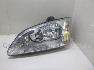 Фара на Ford Focus II 2005-2008 1480995