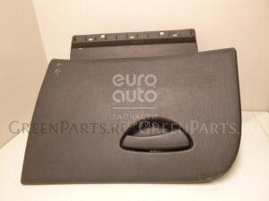 Бардачок на Ford FOCUS I 1998-2005 1333343