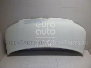 Капот на VW Transporter T5 2003-2015 7H0823033D