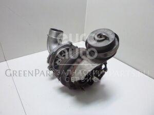 Турбокомпрессор на Toyota Auris (E15) 2006-2012 172010R040