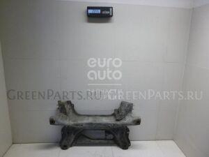 Балка подмоторная на Citroen C5 2001-2004 3502AQ