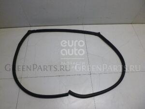 Уплотнительная резинка на Mazda MAZDA 3 (BK) 2002-2009 BN8V68913A