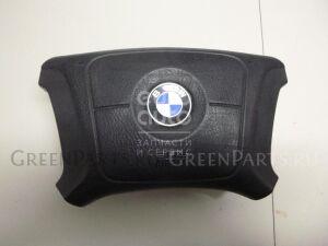 Подушка безопасности в рулевое колесо на Bmw 5-СЕРИЯ E39 1995-2003 32341095133