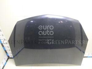 Капот на Opel Astra H / Family 2004-2015 1160254