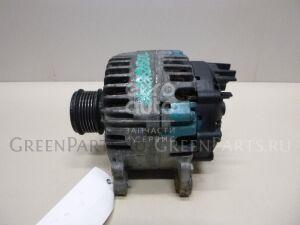 Генератор на Audi A4 [B7] 2005-2007 06F903023F