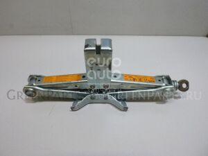 Домкрат на Nissan MURANO (Z50) 2004-2008 99550CA010