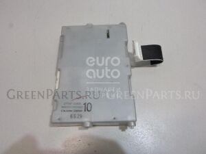 Блок комфорта на Nissan MURANO (Z50) 2004-2008 27760CC40A