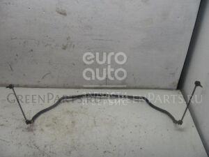 Стабилизатор на Honda Jazz 2002-2008 51300SAAE01