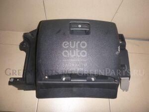 Бардачок на Citroen C4 Picasso 2006-2014 8218FJ