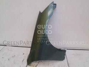Крыло на Infiniti G (V35) 2002-2007 63100AL530
