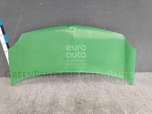 Капот на Renault Kangoo 2008- 7751478148