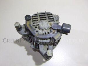 Генератор на Peugeot 207 2006-2013 57056N