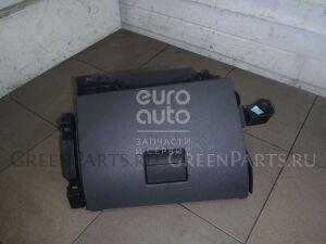 Бардачок на Ford C-Max 2003-2010 1329025
