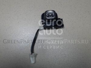 Кнопка на Lexus ls (usf4#) 2006-2017 8923550090
