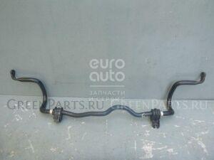 Стабилизатор на Nissan Juke (F15) 2011- 54611BA61A