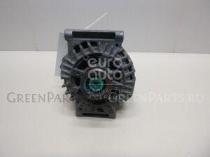 Генератор на Mini R50 2000-2007 12317515426