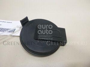 Фара на Renault Kangoo 2003-2008 8200279356