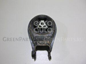 Опора двигателя на Mazda MAZDA 3 (BK) 2002-2009 BP4K39040D