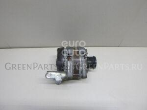 Генератор на Toyota Camry V40 2006-2011 270600P141