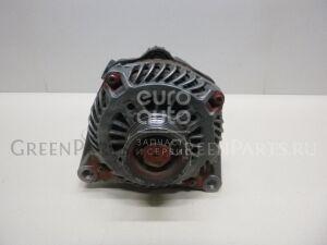 Генератор на Citroen C5 2008- 5705CF