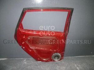 Дверь задняя на Hyundai i30 2007-2012 770032R010