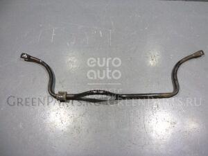 Стабилизатор на Renault Kangoo 2003-2008 7700307020