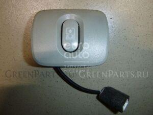 Кнопка на Nissan Qashqai (J10) 2006-2014 25450-JD01A