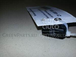 Кнопка на Skoda octavia (a5 1z-) 2004-2013 6Q0962109B20H