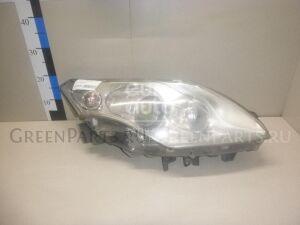 Фара на Renault Laguna III 2008-2015 260100040R