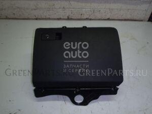 Бардачок на VW PASSAT [B6] 2005-2010 3C1857101H1QB