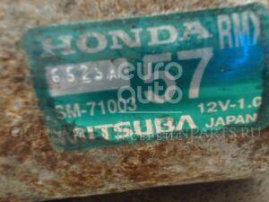 Стартер на Honda Civic 4D 2006-2012 31200RMX004