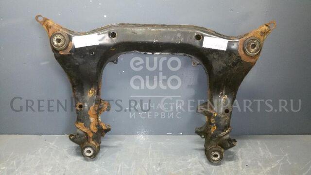 Балка подмоторная на Audi A4 [B6] 2000-2004 8E0399313BE