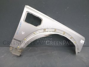 Крыло на Land Rover DISCOVERY III 2004-2009 ASB780020