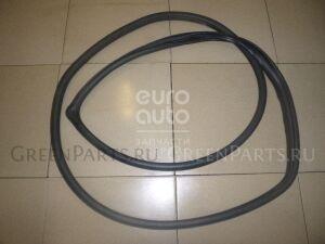 Уплотнительная резинка на Mazda mazda 6 (gh) 2007-2013 GS1M68914A