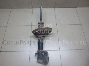 Амортизатор на Subaru FORESTER (S11) 2002-2007 20310SA180