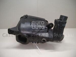 Корпус воздушного фильтра на VW PASSAT [B6] 2005-2010 1K0129607C