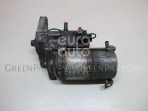 Стартер на Toyota Auris (E15) 2006-2012 2810033080