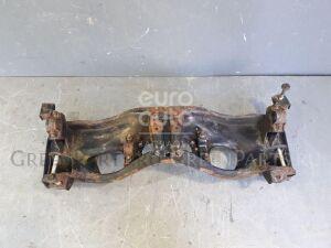 Балка подмоторная на Subaru FORESTER (S11) 2002-2007 20101SA020