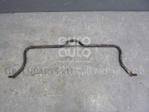 Стабилизатор на Peugeot 206 1998-2012 5081E2